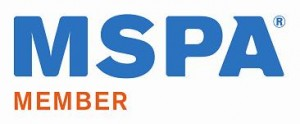 MSPA_member