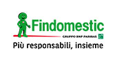 findomestic logo